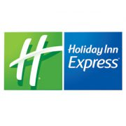 Partner Holiday Inn in Schwabach